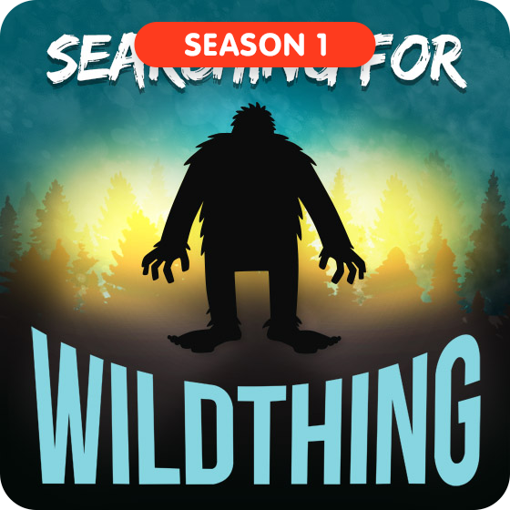 image for Searching for Wild Thing - Season 1