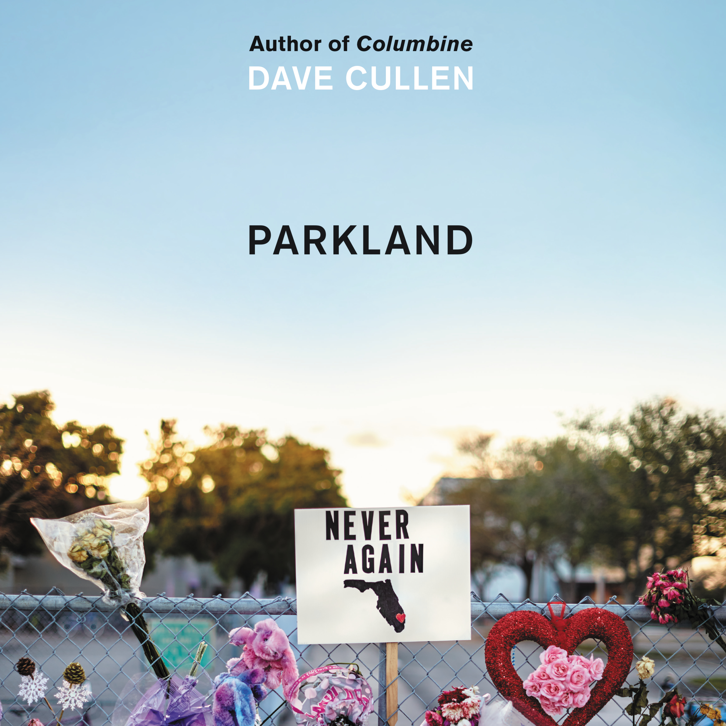 image for Parkland: Birth of a Movement