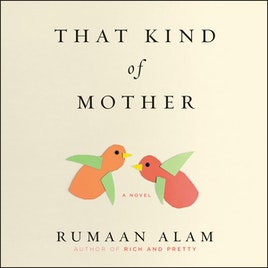 image for That Kind of Mother: A Novel