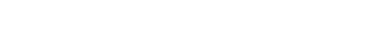 More on Rooster Teeth